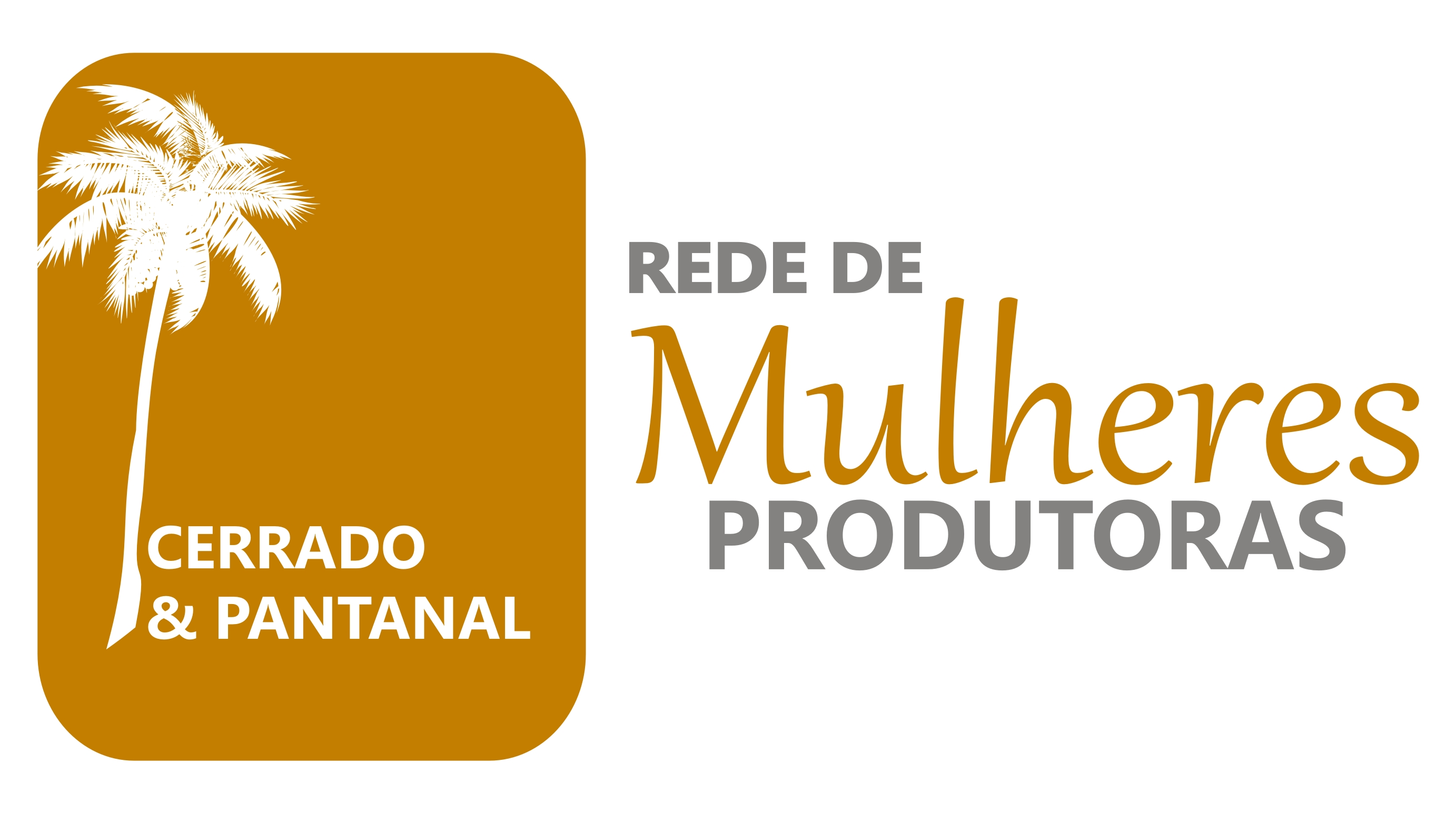 logo_rede_mulheres