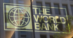 world-bank-1
