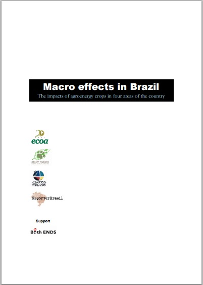 macro-effects-in-brazil