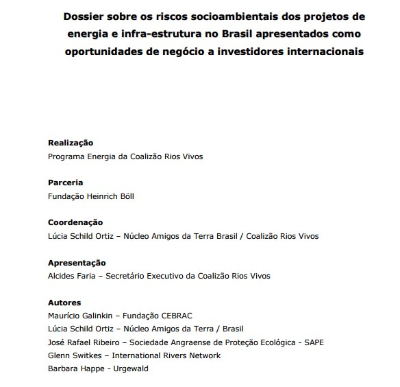 dossier-projetos-energia