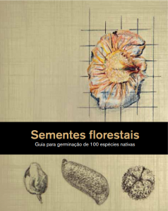 sementes-florestais
