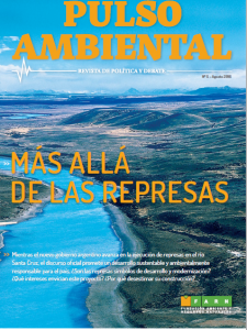 pulso-ambiental