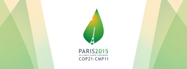 paris-2015-climate-change-conference-cop21